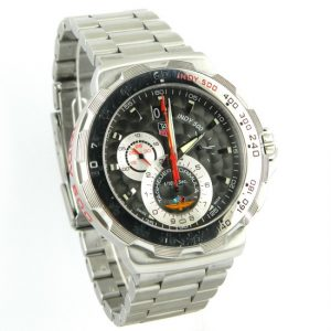 Tag Heuer Formula 1 Indy 500 Chronograph Men's Watch CAH101A.BA0854.